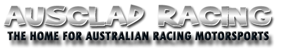 Ausclad Racing
