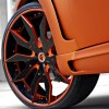 Tips for Buying Stylish Mag Wheels In Brisbane